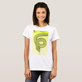 snek T-Shirt