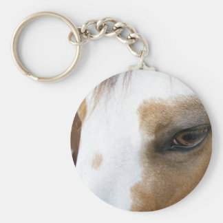snickers key ring