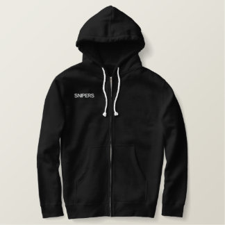 Snipers Jacket