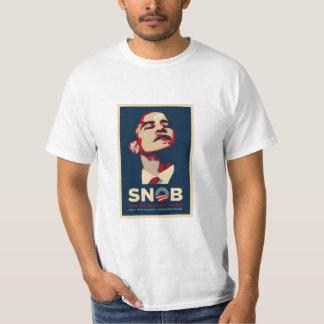 SNOB T-Shirt