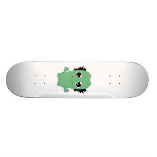"""Snoomies 7 7/8"""" Skateboard"""