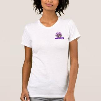 Snoop Logo T-Shirt