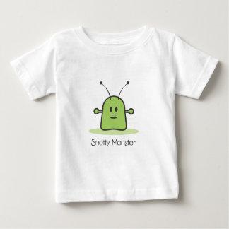 Snotty Monster T-shirt