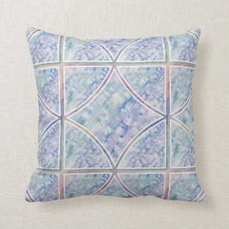 Snow and Ice Pillow