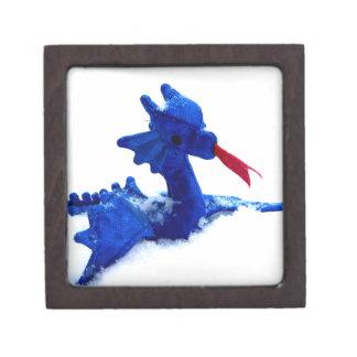 Snow Dragon Premium Gift Box