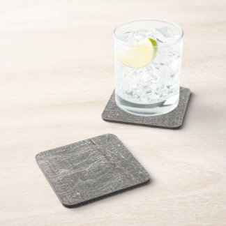 Snow Falling Drink Coasters
