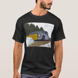 Snow Job Shirt
