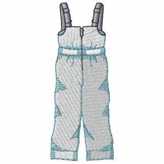 Snow Pants Jackets