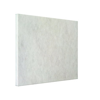 Snow Pattern Canvas Prints