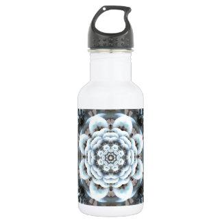 Snow Serenity 532 Ml Water Bottle