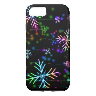 Snow Star iPhone 8/7 Case