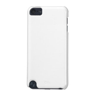 Snow White iPod Touch 5G Cases