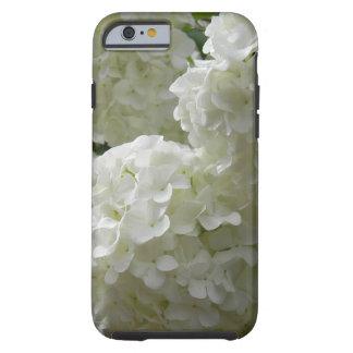 Snowball Bush Tough iPhone 6 Case