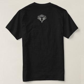 SnowBees Champs T-Shirt