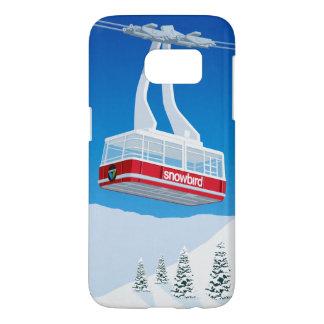 Snowbird Ski