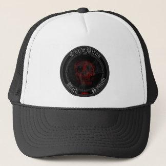 SNOWBLIND CAP