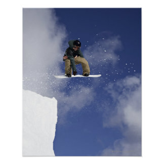 Snowboarder 2 posters