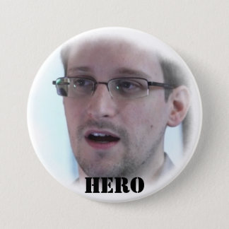 Snowden Hero Button