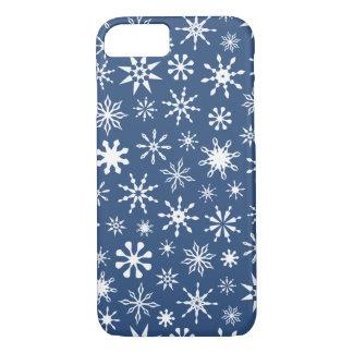 Snowflake Case