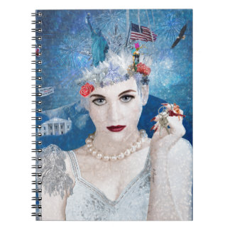 Snowflake Notebook