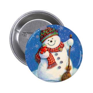 snowman.jpg pins