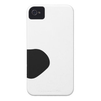 Snowmo iPhone 4 Cover