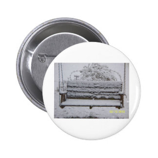 snowy day swing button