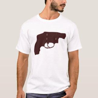 snubby 3 T-Shirt