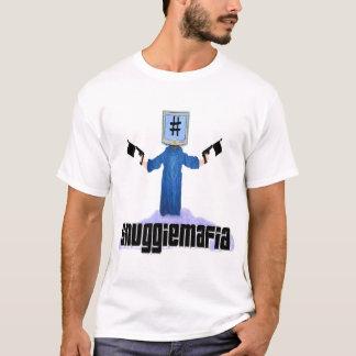 #snuggiemafia T-Shirt