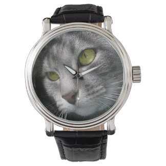 Snuggle watch