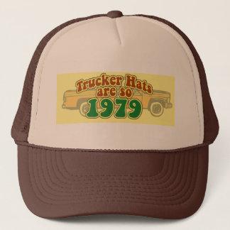 So 1979 Cap