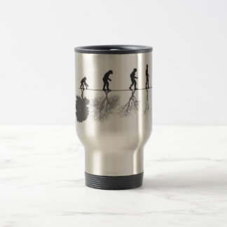 So cool mug as you can see