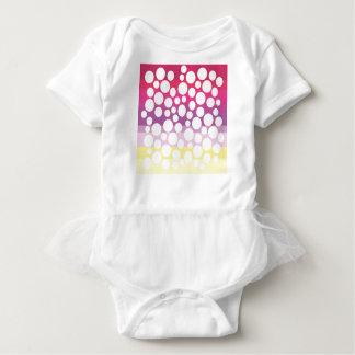 So cute! baby bodysuit