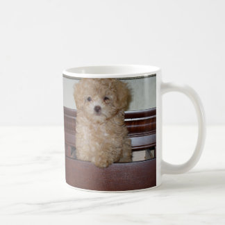 So cute! coffee mug