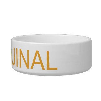 #SO EMOJINAL (so emotional) Bowl