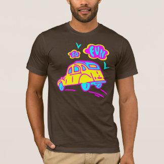 so fun tee-shirt T-Shirt