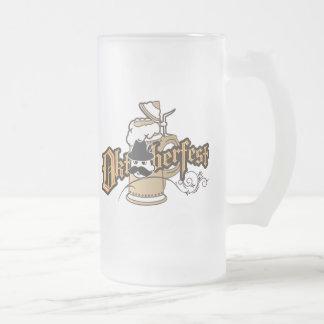 So Good Oktoberfest Mug
