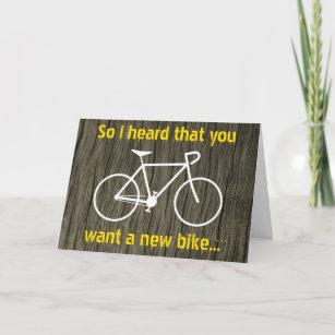 Biker Jokes Invitations Stationery Zazzle Au