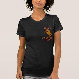 So Magical (small logo) T-shirt