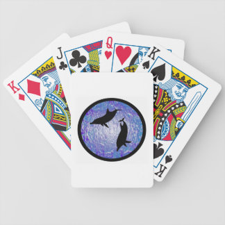 SO MUCH JOY BICYCLE PLAYING CARDS