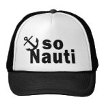 So Nauti - Funny Boating