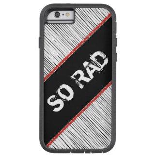 So Rad Phone Case
