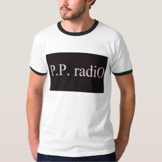 So refreshing .... T-Shirt