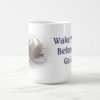 So Sweet Coffee Mug! Coffee Mug