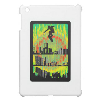 so The LIMELIGHT Case For The iPad Mini