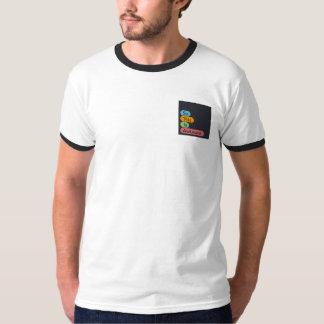 So This Is Awkward Ringer-Tee T-Shirt