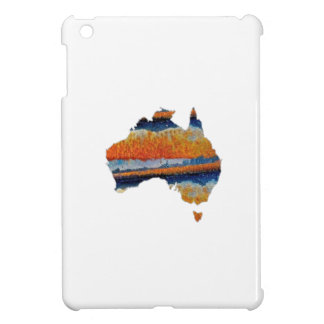 SO VAST AUSTRALIA iPad MINI COVERS