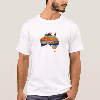 SO VAST AUSTRALIA T-Shirt
