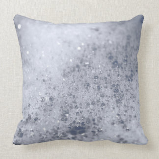 Soap Bubbles 02 Cushions