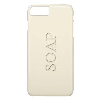 Soap iPhone 7 Plus Case